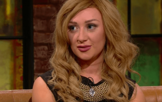 Ryan Tubridy pays tribute to HPV vaccine campaigner Laura Brennan on the Late Late