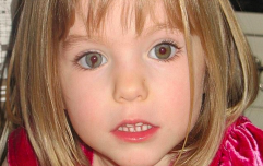 Madeleine McCann investigation could be 'abandoned' as money runs out