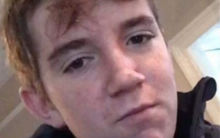 Family concerned for Cork boy (16) who has been missing for a week