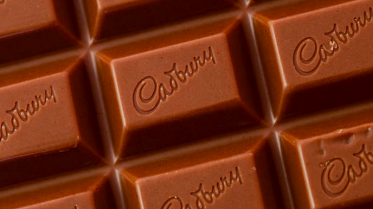Have the chance to WIN a Cadbury hamper and a delicious afternoon lunch you'll adore