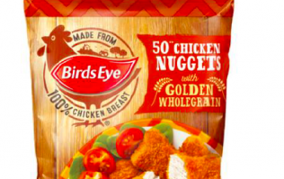 Birds Eye recall chicken nuggets product over plastic fear