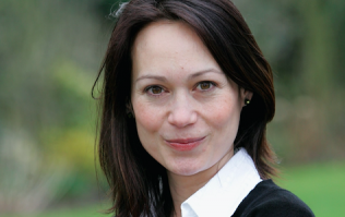 Former Emmerdale actress Leah Bracknell has died, aged 55