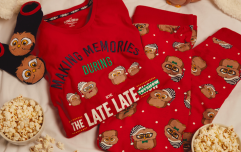 Penneys has just revealed this year's Late Late Toy Show collection, and it is the CUTEST