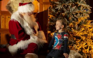 From Santa to mythical creatures, Winterval 2019 is going to be magical