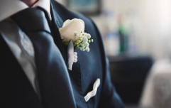 Groom robs bank in attempt to pay for his wedding the next day