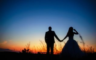 Bride and groom want wedding ceremony to begin at 5.30am; causes uproar