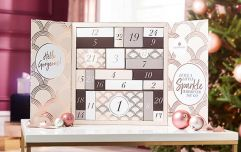 The 8 best Beauty Advent calendars for Christmas 2019 (we want them ALL)