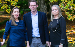 """Let the words of today help heal our broken hearts"" Cervical cancer patient support group respond to the Taoiseach's apology"