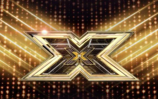 The X Factor has been cancelled on Sundays, replaced by Catchphrase