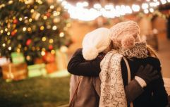 People who put up Christmas decorations up early are happier, or so research says