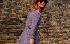 6 seriously gorgeous long-sleeved dresses you'll want to wear all winter long