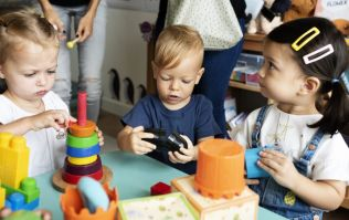 Here's how you can avail of the new National Childcare Scheme