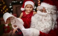 [CLOSED] Win a family pass to visit Santa plus a €150 Arboretum gift card
