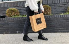 The cosy M&S boots you're going to want to pick up before anyone else
