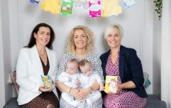 'Milestone Card' initiative helps support families of over 4,500 premature babies