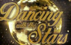 RTÉ's Dancing With The Stars reveals its four new professional dancers
