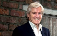 'I am never sure where Ken is going': Bill Roache on his Coronation Street future