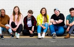 73 percent of Irish LGBTI+ students feel unsafe at school, study shows