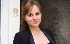 Coronation Street's Tina O'Brien has signed a new deal to stay on the show for another year