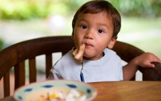 Kids turning their nose up at fish? Here are some ways to make sure they're getting that Omega 3