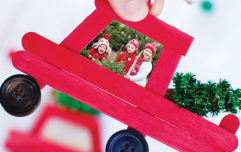 10 adorable Christmas crafts you can actually gift to family and friends