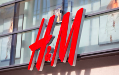 H&M trials renting out clothes to address environmental issues caused by fast fashion