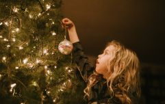 25 lovely family traditions to start with your kids during the month of December