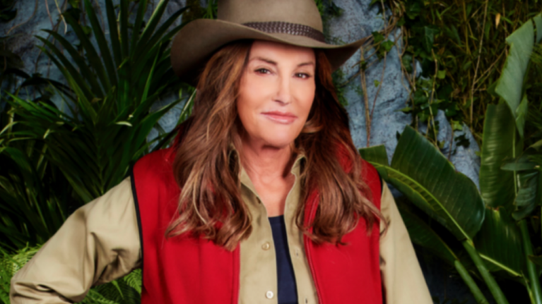 I'm A Celeb viewers weren't too happy with how last night's votes were announced