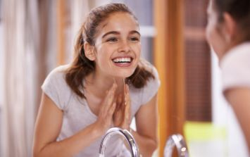How to encourage good hygiene habits in your teenager
