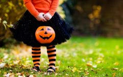 How badly-made Halloween costumes can cause catastrophic injuries