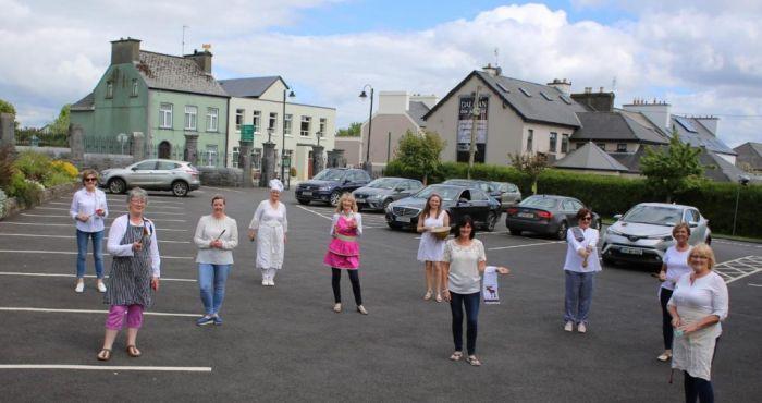 52 Best Ballyhaunis Ireland images in 2020   Ireland, Irish
