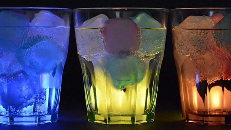 Drinkaware appeals to parents to caution against house parties with friends