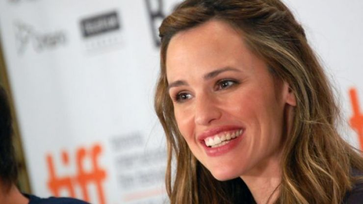 Jennifer Garner admits she parents her third child differently – and she has a good reason for it