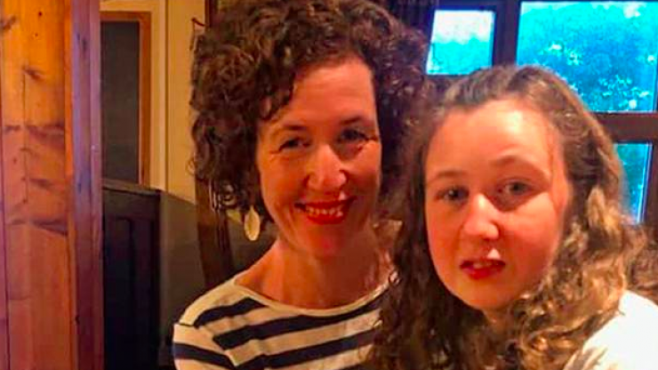 Nóra Quoirin's parents will be on The Late Late Show this week