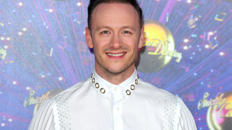 Kevin Clifton has quit Strictly Come Dancing after seven years