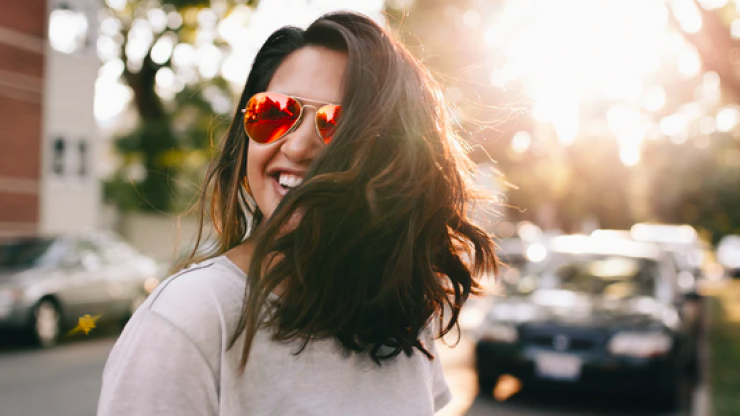 10 easy ways to make Mondays better (because life has a lot of Mondays)
