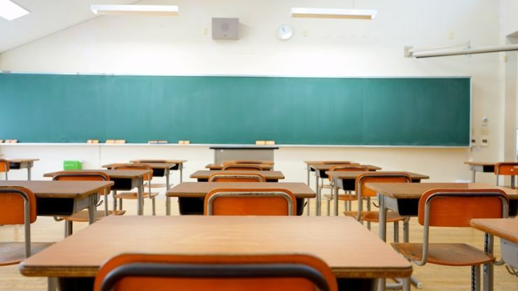 """Teachers """"very fearful"""" and """"full of worry"""" ahead of return to schools after mid-term break"""