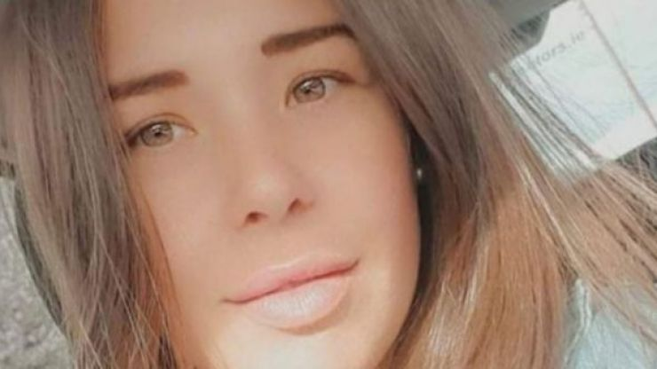 Man charged with the murder of 24-year-old mother Jennifer Poole