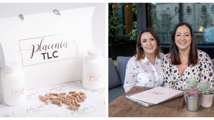 Placenta encapsulation: How it works, what it costs and what you can expect