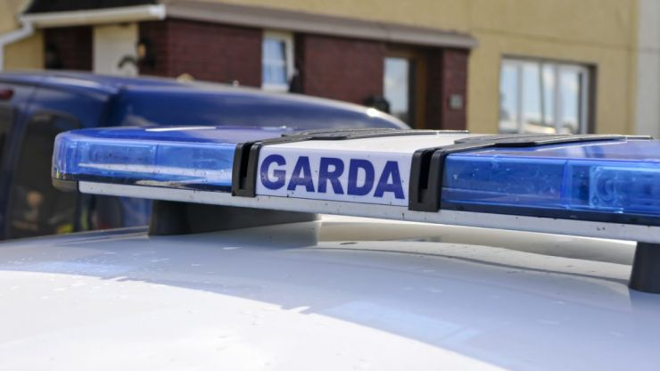 Three members of one family die in shooting incident in Co. Kerry