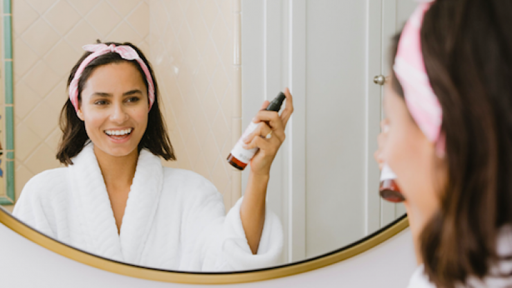 Tried and tested: 3 really, really great cleansers for oily or acne-prone skin