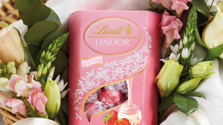 10 last-minute Mother's Day gifts you really can't go wrong with