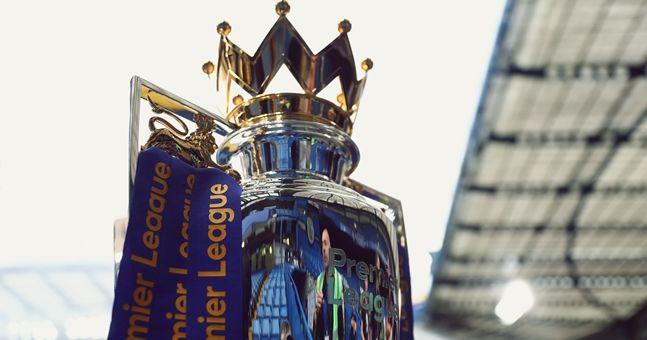 QUIZ: Name the Premier League's all-time top goalscorers