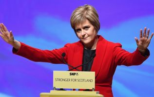 Second Scottish independence referendum will be held, First Minister Nicola Sturgeon announces
