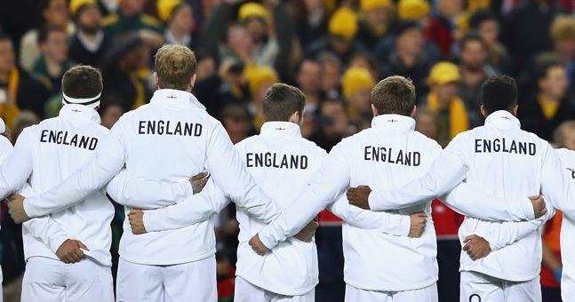Eddie Jones recalls absolute beast to England team ahead of Ireland clash