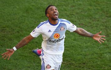 The numbers that show Jermain Defoe's England call-up was well-deserved