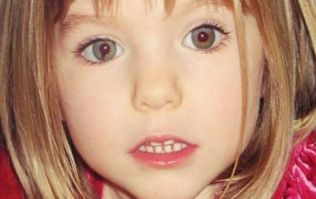 Crime expert claims Madeleine McCann was NOT abducted
