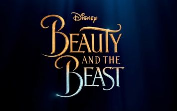 Beauty & The Beast broke records with a $170m opening weekend in the US