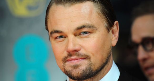 QUIZ: Can you name every Leonardo DiCaprio film?