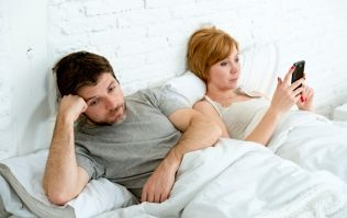 Here are the top 5 reasons for relationship breakups